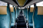 autobus_wnetrze