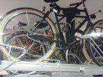 alarm rowerowy