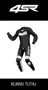 4SR - odzież motocyklowa